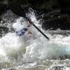 Canoe Funding