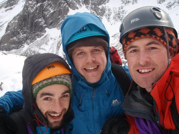 happy-climbers