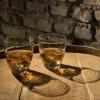 Two glasses of wihisky